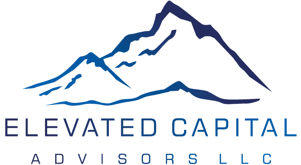 Elevated Capital Advisors